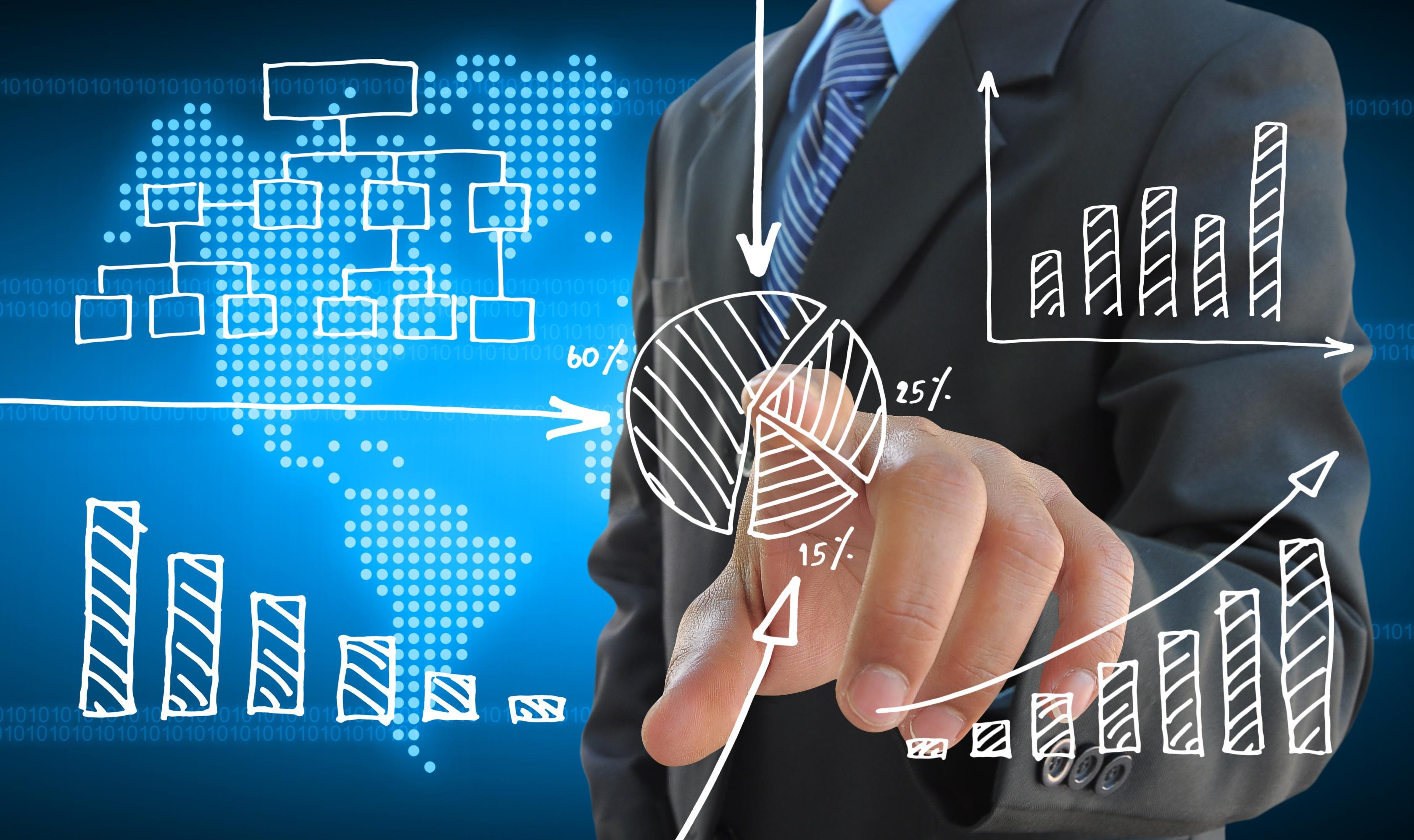 analise-dados-contribuir-negocio-1