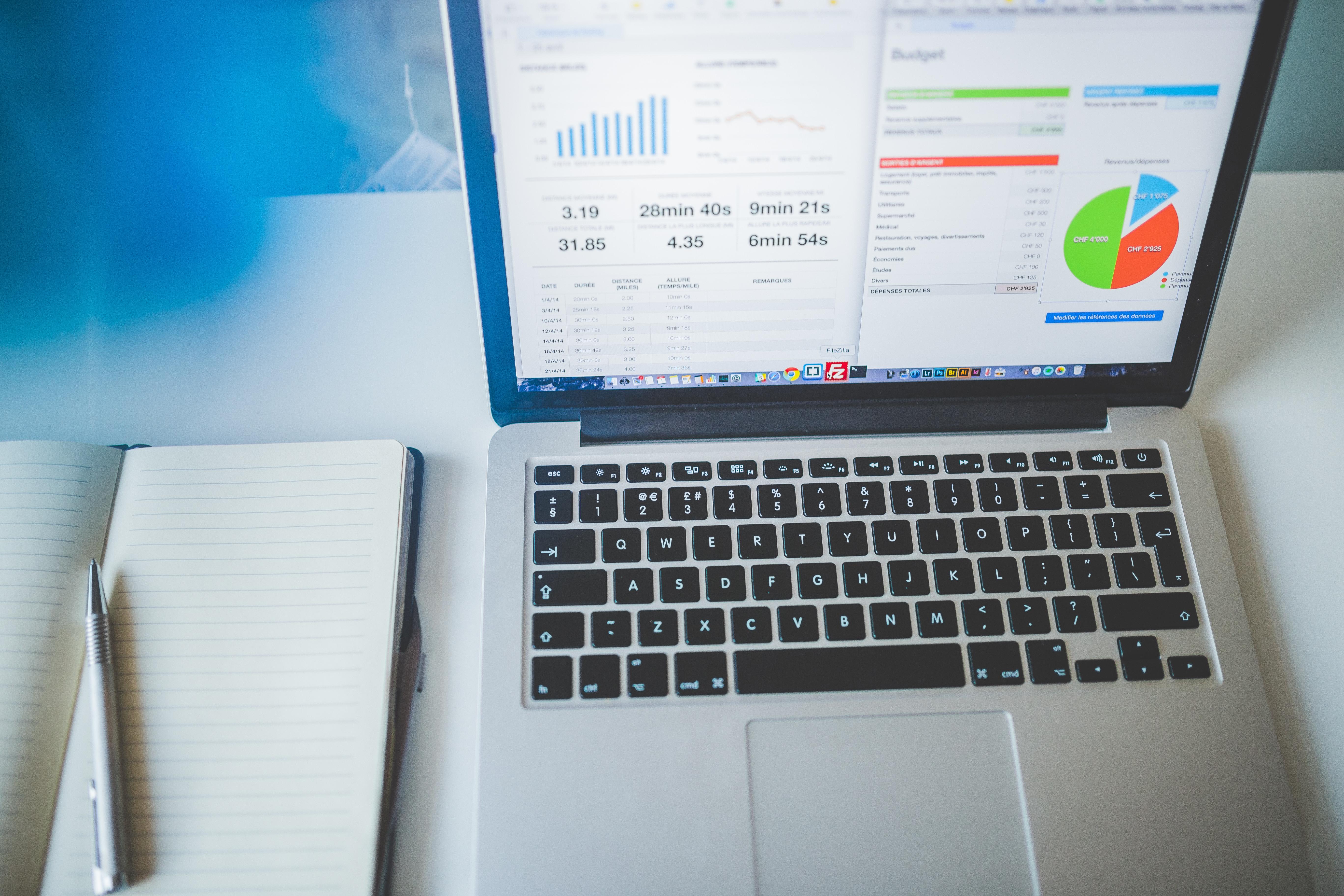 O que é Google Analytics e qual a importância dele para o site de sua imobiliária2