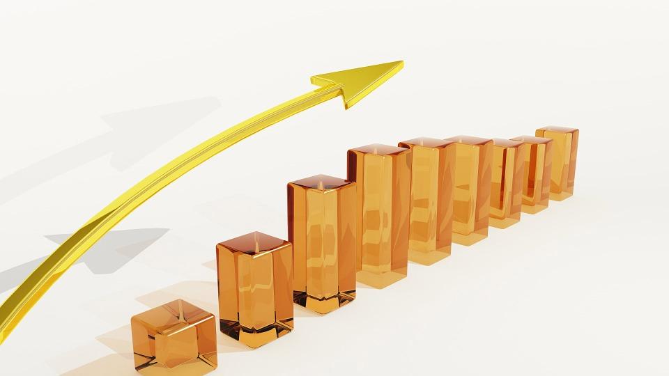 4 motivos para investir em uma ferramenta de Inteligência de mercado em sua imobiliária