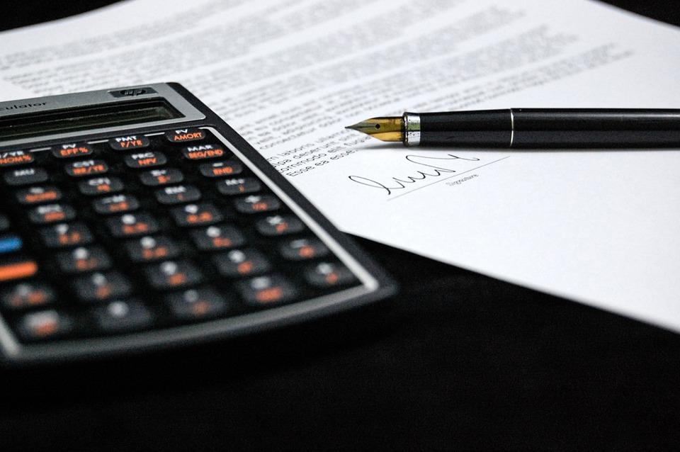 A vantagem de ter uma ferramenta de CRM específica para o mercado imobiliário