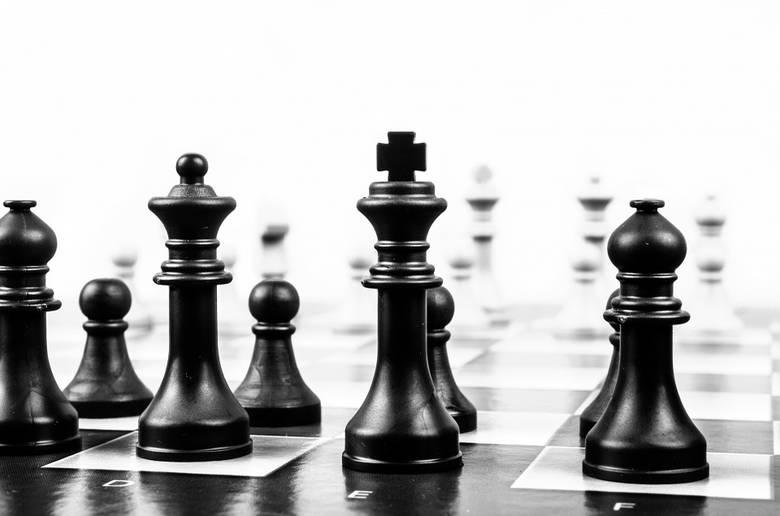 As principais falhas cometidas no marketing digital imobiliário. O que fazer para não cometê-las