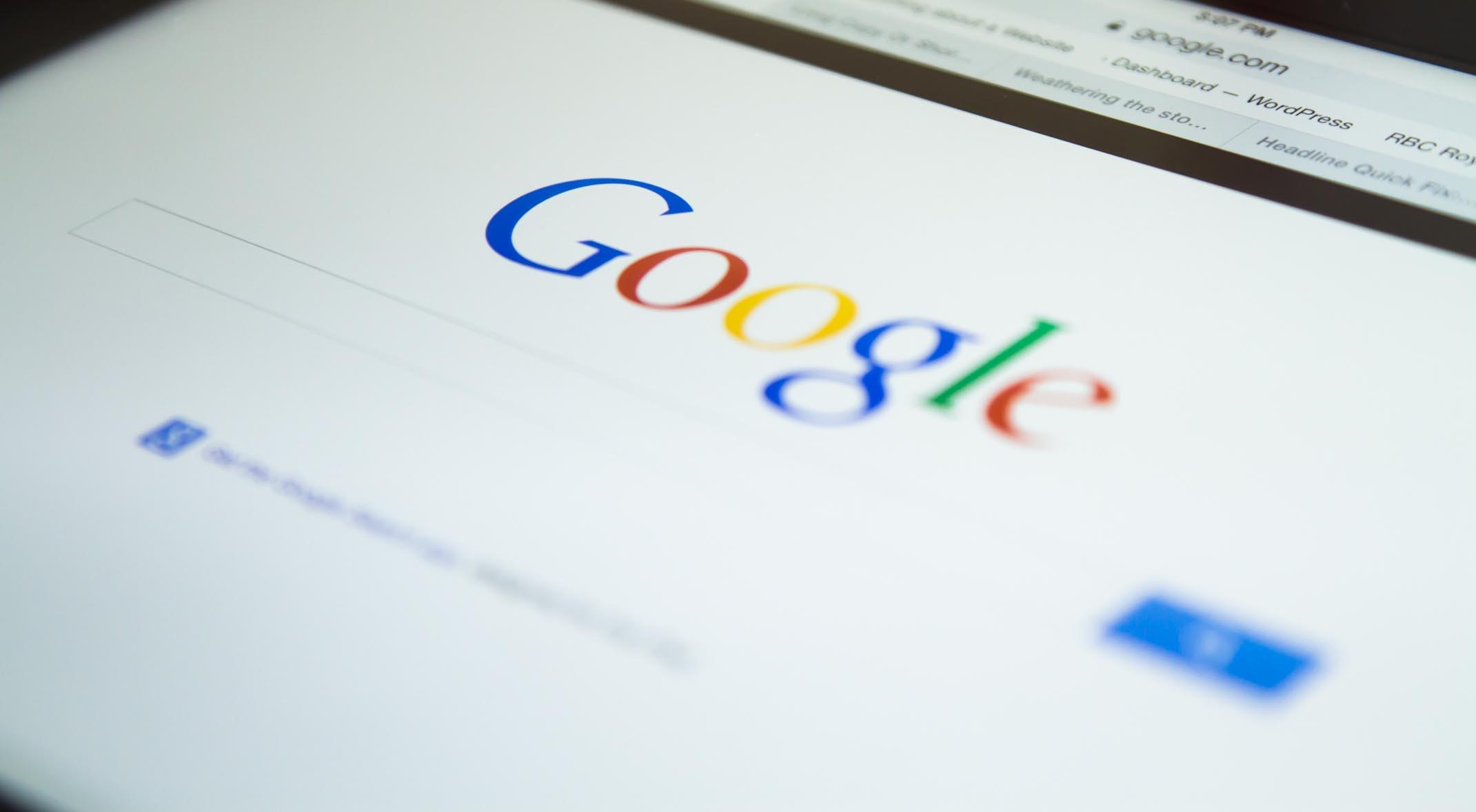 Dicas de SEO - Seus imóveis bem posicionados no Google
